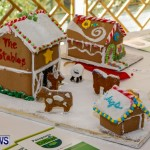 Gingerbread House Bermuda, December 14 2013-9