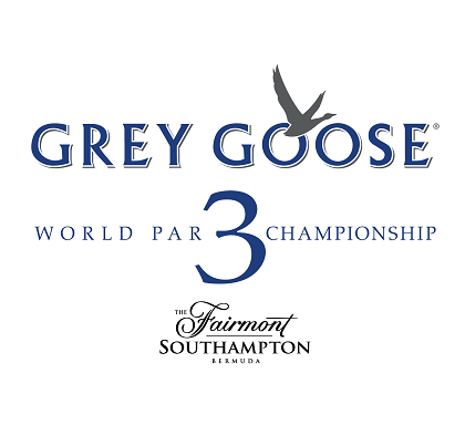 grey goose to sponsor par 3 championship bernews