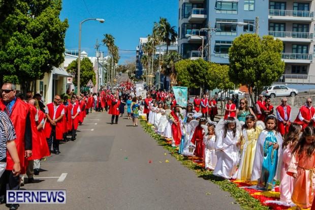 Santo-Cristo-Festival-Bermuda-