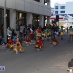 bermuda santa parade 2013 (10)
