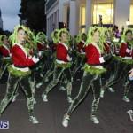 bermuda santa parade 2013 (11)