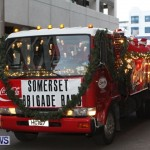 bermuda santa parade 2013 (12)
