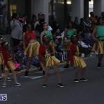 bermuda santa parade 2013 (2)