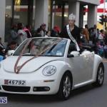 bermuda santa parade 2013 (4)