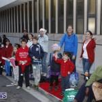 bermuda santa parade 2013 (5)