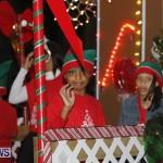 bermuda santa parade 2013 (6)