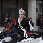 bermuda santa parade 2013 (7)