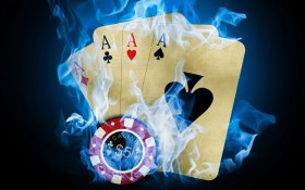 gambling gaming generic cards 34