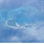 nasa photos of bermuda (10)