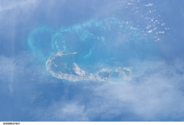nasa-photos-of-bermuda-10