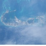 nasa photos of bermuda (12)