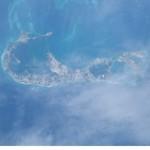 nasa photos of bermuda (12)