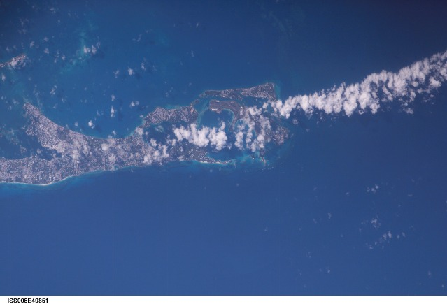 nasa-photos-of-bermuda-13