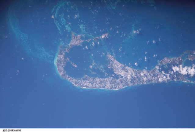 nasa-photos-of-bermuda-14