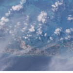 nasa photos of bermuda (15)