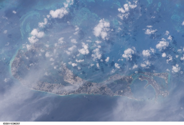 nasa-photos-of-bermuda-15