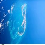 nasa photos of bermuda (16)