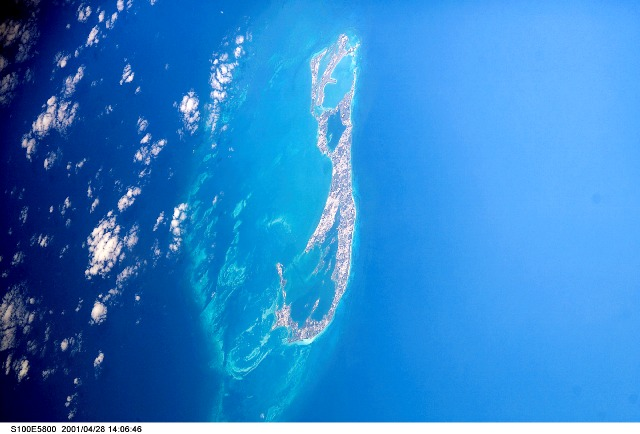 nasa-photos-of-bermuda-16
