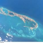 nasa photos of bermuda (17)