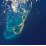 nasa photos of bermuda (3)