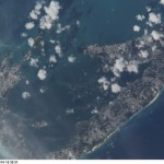nasa photos of bermuda (4)