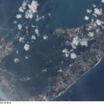 nasa photos of bermuda (4)