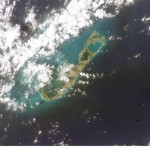 nasa photos of bermuda (5)