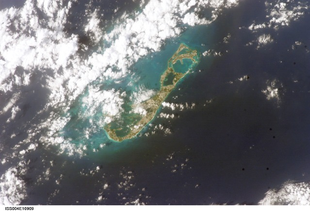 nasa-photos-of-bermuda-5