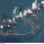 nasa photos of bermuda (7)