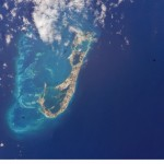 nasa photos of bermuda (8)