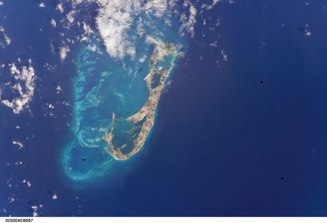 nasa-photos-of-bermuda-8