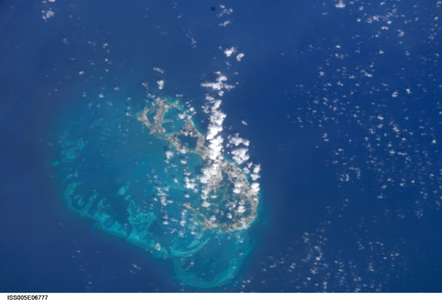 nasa-photos-of-bermuda-9
