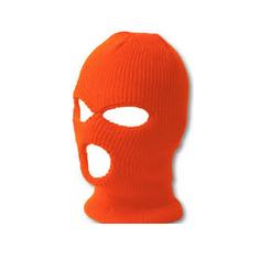 organge-ski-mask-generic FBBBB