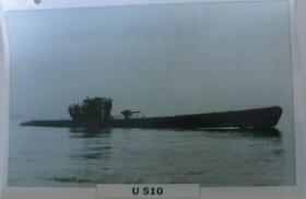 u510 german sub