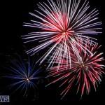 1 112104 NYE Fireworks (4)