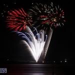 2104 NYE Fireworks (1)