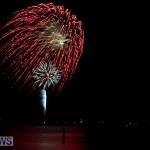 2104 NYE Fireworks (10)