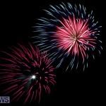 2104 NYE Fireworks (12)
