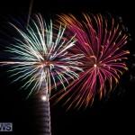 2104 NYE Fireworks (6)