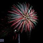 2104 NYE Fireworks (8)