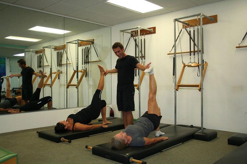 Bermuda-Bodyworks_Instructor-Brian-Eshleman