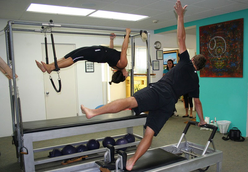 Bermuda-Bodyworks_Instructors-April-Summerlin-&-Brian-Eshleman-2