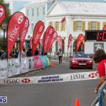 Bermuda Marathon Weekend Half & Full Marathon, January 19 2014-10