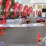 Bermuda Marathon Weekend Half & Full Marathon, January 19 2014-11