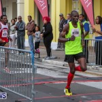 Bermuda Marathon Weekend Half & Full Marathon, January 19 2014-15