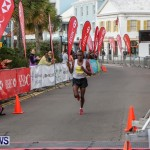 Bermuda Marathon Weekend Half & Full Marathon, January 19 2014-16