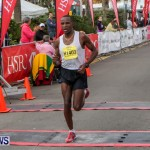 Bermuda Marathon Weekend Half & Full Marathon, January 19 2014-17