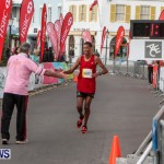 Bermuda Marathon Weekend Half & Full Marathon, January 19 2014-20