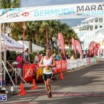 Bermuda Marathon Weekend Half & Full Marathon, January 19 2014-23
