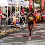 Bermuda Marathon Weekend Half & Full Marathon, January 19 2014-25